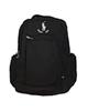 - کوله پشتی لپ تاپمدل KH009 مناسب برای لپ تاپ 15 اینچی - مشکی