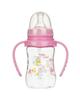 Baby Land شیشه شیر مدل 249Kitty ظرفیت 150 میلی لیتر