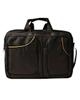- کیف لپ تاپ پارینه-parine مدل P224 مناسب برای لپ تاپ 15 اینچی