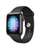 - ساعت هوشمند مدل W98 PLUS