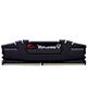 G.SKILL 16GB - RipjawsV DDR4 -3200MHz CL16 Single Channel