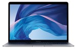 MacBook Air-2020-MWTJ2-Core i3-256GB-8GB-Intel
