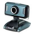 وب كم - Webcam Genius iSlim 1320