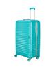 لوازم سفر- چمدان لوجل مدل Groove 2 سایز بزرگ