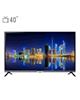 Gplus تلویزیون ال ای دی مدل GTV-40LH412N سایز 40 اینچ