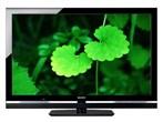 تلویزیون ال سی دی -LCD TV SONY KLV-46V550A - سری V