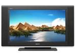 تلویزیون ال سی دی -LCD TV SONY KLV-32T550A -سری T