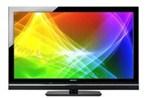 تلویزیون ال سی دی -LCD TV SONY KLV-46W550A -سری W