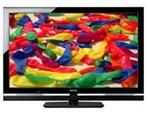 تلویزیون ال سی دی -LCD TV SONY KLV-40V550A/B - سری V