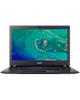 Acer ASPIRE 1 A114-32-C7QT -INTEL N4020 - 4GB-128 SSD- 14 inch