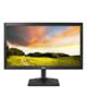 LG 20MK400AB Monitor 19.5Inch