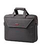 - کیف لپ تاپ پیرکاردن کد 002 مدل pocket برای لپ تاپ 15.6 اینچی