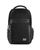 - کوله پشتی لپ تاپ رونکاتو مدل DESK 417181 برای لپ تاپ 15.6 اینچی