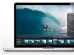 MacBook Pro MC118