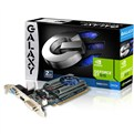 كارت گرافيك - VGA GALAXY GT610 -2GB DDR3