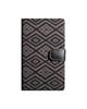 - کیف کلاسوری ای کیس مدل EON9 مناسب برای تبلت لنوو Tab E7 / 7104