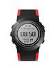 skmei ساعت هوشمند مدل Bozlun W33 - دارای GPS