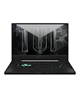 Asus TUF Gaming FX516PM Core i7 - 24GB 1TB SSD 6GB  -15.6 INCH