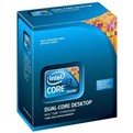 Core i3-2120- Sandy Bridge 3.3GHz