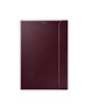 - کیف کلاسوری Book Cover  برای تبلت سامسونگ Galaxy Tab S2 8.0 Inch