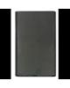 - کیف کلاسوری مدل KF-T001 مناسب برای تبلت لنوو TAB M7
