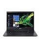 Acer Aspire A315-55G-CI7-10510-8GB-DDR4-1TB-2GB-MX230-15inch
