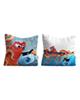 - کوسن کودک شمسه نگار طرح Nemo کد 166 مجموعه دو عددی