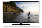 تلویزیون ال ای دی - LED TV Samsung 46EH5560