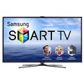 تلویزیون ال ای دی - LED TV Samsung 55ES7770