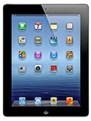تبلت-Tablet Apple  iPad 4 Wi-Fi + 4G-16GB