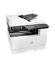 HP  LaserJet MFP M436nda Multifunction Printer