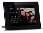 قاب عکس دیجیتال -Photo Frame Energy SISTEM Digital Photo Frame M8 Ultra Slim