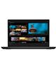 LENOVO ThinkPad E15 i5 -16GB 1TB+256GB-SSD 2GB