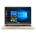 VivoBook Pro 15 N580GD- Core i7-12GB-1TB+256SD-4GB-15.6 FULL HD