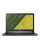 Acer Aspire A515 Core i7 -8GB 2TB 256GB SSD 2GB  -15.6