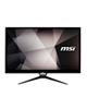 MSI Pro 22X 9M Core i7 - 16GB 1TB+128GB-SSD Intel