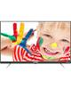 X.VISION تلویزیون ال ای دی هوشمند مدل 43XT745 سایز 43 اینچ