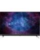 Gplus تلویزیون LED هوشمند 50 اینچ مدل 50LU722S