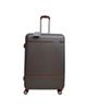 - چمدان آمباسادور مدل 210 سایز بزرگ - خاکستری