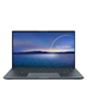 Asus ZenBook 14 UX435EG Core i7 -  16GB 1TB SSD 2GB -14 INCH