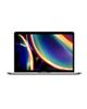 Apple MacBook Pro - MXK62 - Core i5 -8GB-256 -13.3 INTEL