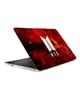 - استیکر لپ تاپ طرح BTS مدل TIE436 مناسب برای لپ تاپ 15.6 اینچ