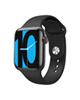 - ساعت هوشمند  مدل W98