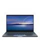 Asus ZenBook Pro 15 UX535LI i7 -16GB 1TB 256SSD 4GB -15.6