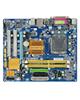 Gigabyte مادربرد G31M-S2 LGA 775 Motherboard