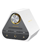 Creative دک و آمپلی فایر صوتی مدل Sound Blaster X7 Limited Edition