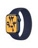- ساعت هوشمند مدل X16