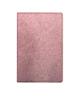- کیف کلاسوری FSH-001 برای تبلت Galaxy Tab A7 10.4 2020 / T505