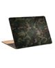 - استیکر لپ تاپ طرح نظامی کد c-122مناسب برای لپ تاپ 15.6 اینچ