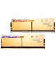 ADATA 32GB - Trident Z Royal GTRG DDR4 - 4000MHz CL18 Dual Channel